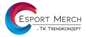 esportmerch_tkkonzept_logo-300x130