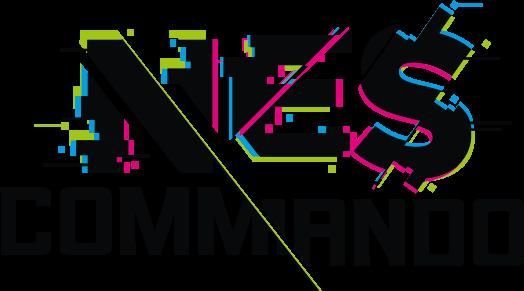NESC_Logo_Glitch_schwarz_CMYK (2)