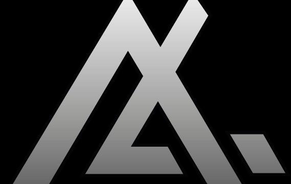 andiloslife-logo