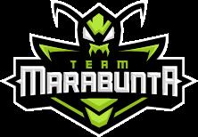 team_marabunta_logo_by_kreadesigns-Skaliert